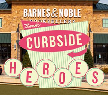 Curbside_Heroes_-_BN_Thunbmail