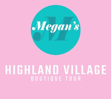 Megans_Boutique_Tour_Thumb
